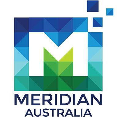 Meridian Australia